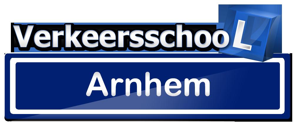 Verkeersschool Arnhem