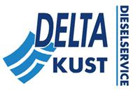 delta kust logo