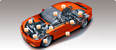 dutch car parts 2