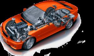 auto onderdelen webshop