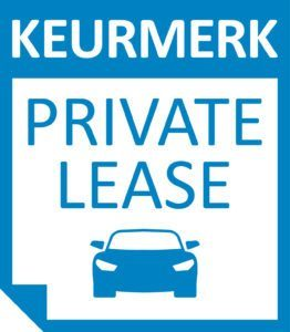 private leasing auto