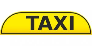Taxi Aria