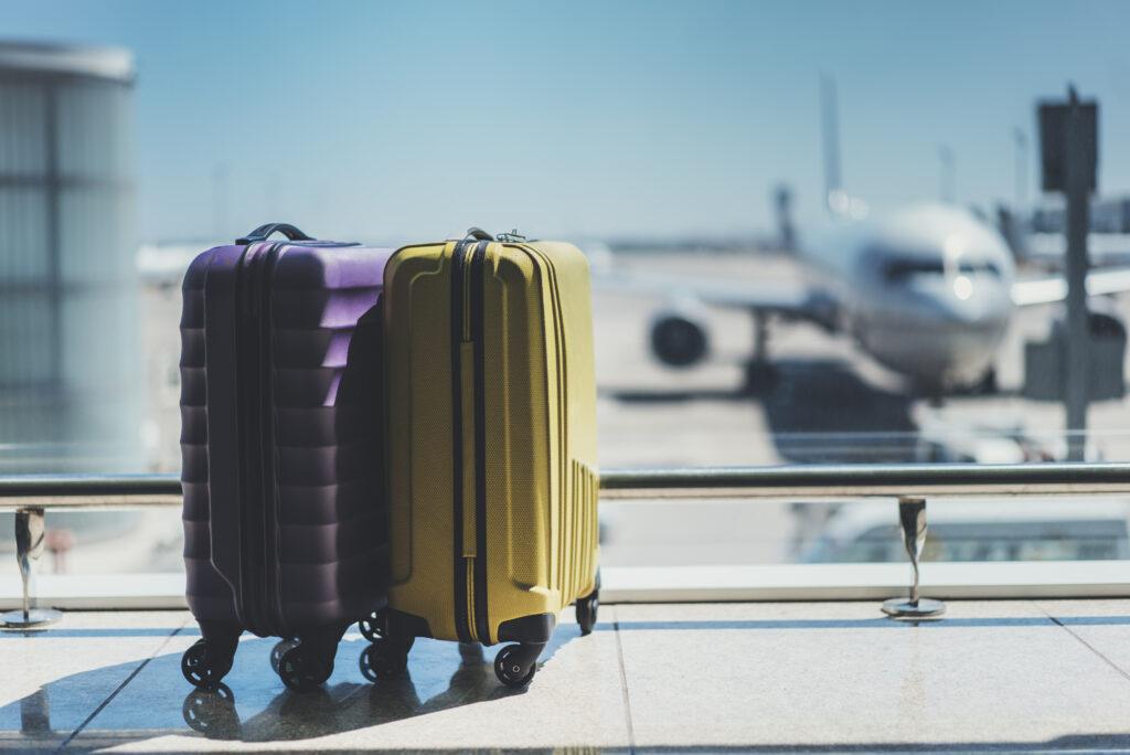 reisverzekering afsluiten